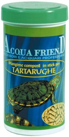 Record Feed For Turtles 250ml