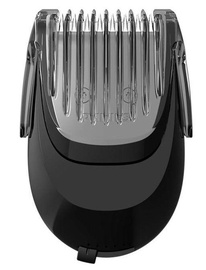 Philips SmartClick RQ111/60 Beard Styler Black