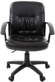 Kontoritool Chairman 651 Eco Black