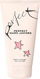 Гель для душа Marc Jacobs Perfect Body Cleanse, 150 мл