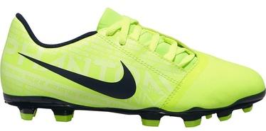 Nike Phantom Venom Club FG JR AO0396 717 Light Green 36.5