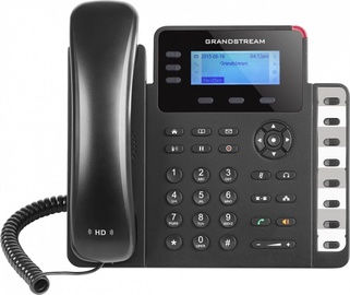 Grandstream VoIP Phone GXP1630 HD