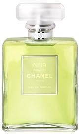 Chanel No. 19 Poudre 50ml EDP