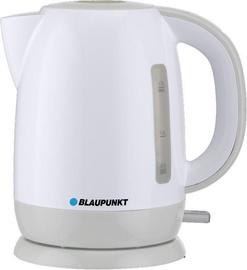 Электрический чайник Blaupunkt EKP-401BE, 1.7 л