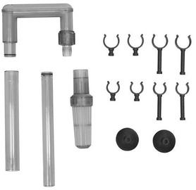 Tetra Replacement Kit Intake EX 400/600/700