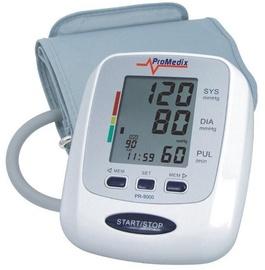 ProMedix PR-9000