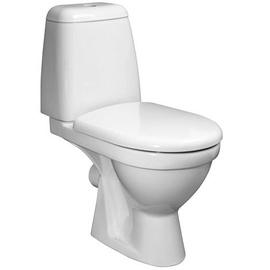 WC pott Jika Baltic Duo tahajooks