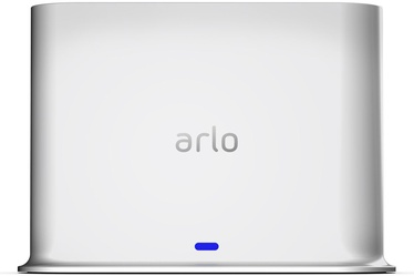 Arlo New Base Station