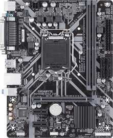 Gigabyte H310M DS2 2.0
