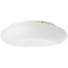 Pebbles Ceiling LED Lamp 3000-6000K 42W White