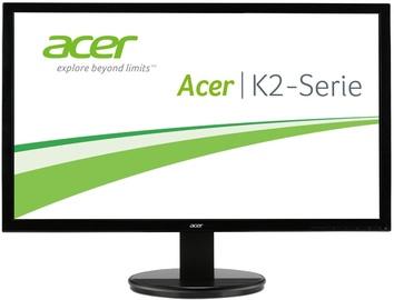 Acer K222HQLbdd