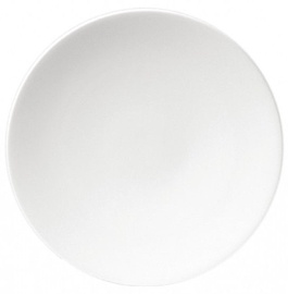 Leela Baralee Simple Plus Dinner Plate 27cm