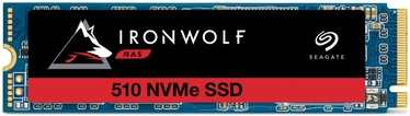 Seagate Ironwolf 510 1.92TB