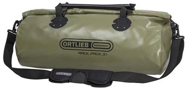 Ortlieb Rack-Pack 31 Dark Green