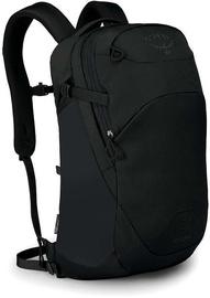 Osprey Backpack Apogee Black