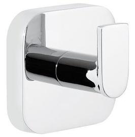 Tesa Elegaant Towel Hook 40434 Chrome