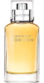 Davidoff Horizon 75ml EDT