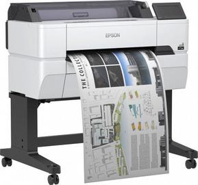 Струйный принтер Epson SureColor SC-T3400