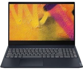 "Sülearvuti Lenovo IdeaPad S340-15IIL 81WW0003US Intel® Core™ i3, 8GB/256GB, 15.6"""