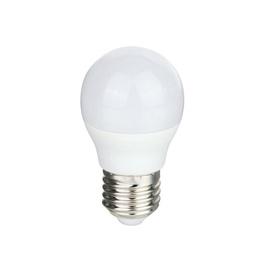 Okko LED Bulb P45 E27 5.5W White