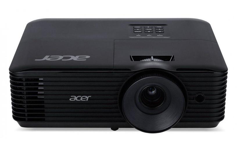 Acer PJ X118H