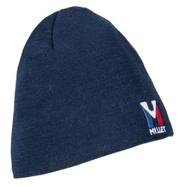 Millet Active Wool Beanie Navy