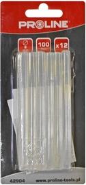 Proline Glue Stick 8x100mm