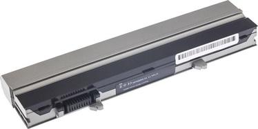 Green Cell Battery Dell Latitude E4300 E4310 4400mAh