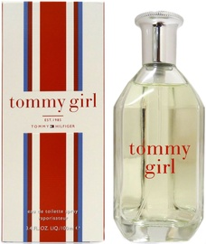 Tommy Hilfiger Tommy Girl 100ml EDT