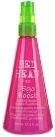 Juuksepalsam Tigi Bed Head Ego Boost Conditioner, 200 ml