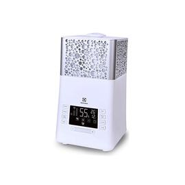 Õhuniisutaja Electrolux EHU-3715D, 110 W