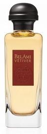 Hermes Bel Ami Vetiver 100ml EDT
