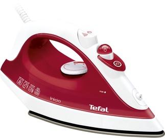 Triikraud Tefal Inicio FV1251E0