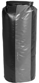 Ortlieb Dry Bag PD350 35l Black/Grey