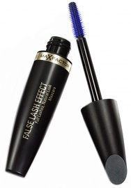 Тушь для ресниц Max Factor False Lash Effect Deep Blue, 13.1 мл