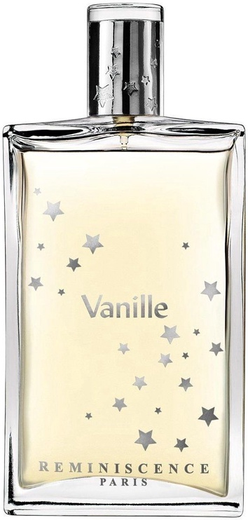 Reminiscence Vanille 100ml EDT