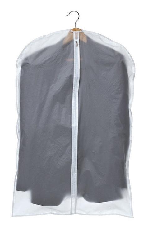 Ordinett Clothing Bag 60x100cm Top Class