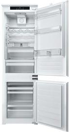 Integreeritav külmik Hotpoint Ariston BCB 7030 E C O31
