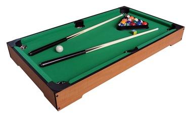 Multifunktsionaalne laud Mini Pool TBSM-130302