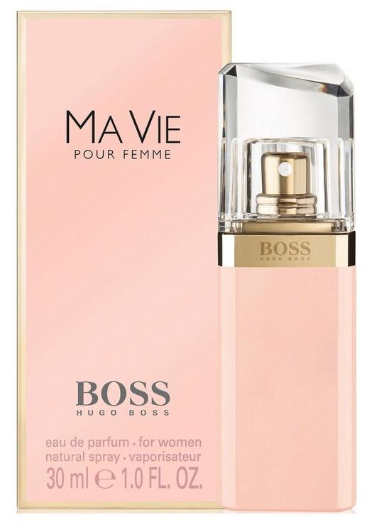 Hugo Boss Boss Ma Vie Pour Femme 30ml EDP