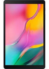 Samsung Galaxy Tab A 10.1 2019 SM-T510 2/32GB WiFi Black