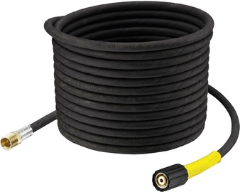 Karcher Extension Hose 10 R XH 6.390-096.0