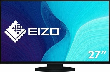Монитор Eizo EV2795, 27″, 5 ms