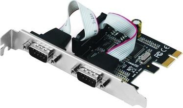 i-Tec PCE2S RS232