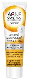 Fito Kosmetik Acne Control Mattifying Day Cream 45ml