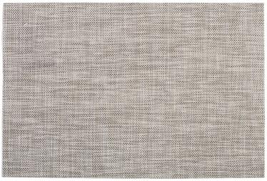Home4you Textiline 30x45cm Linen Beige