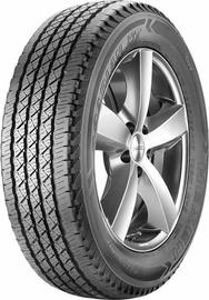 Летняя шина Nexen Tire Roadian HT 215 75 R15 100S