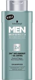 Schwarzkopf Anti Dandruff Shampoo 250ml