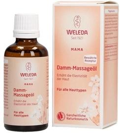 Weleda Mama Perineum Massage Oil 50ml