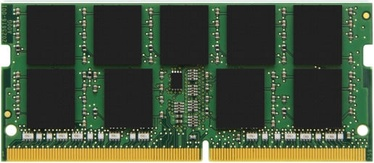 Operatiivmälu (RAM) Kingston KVR26S19S8/8 DDR4 (SO-DIMM) 8 GB